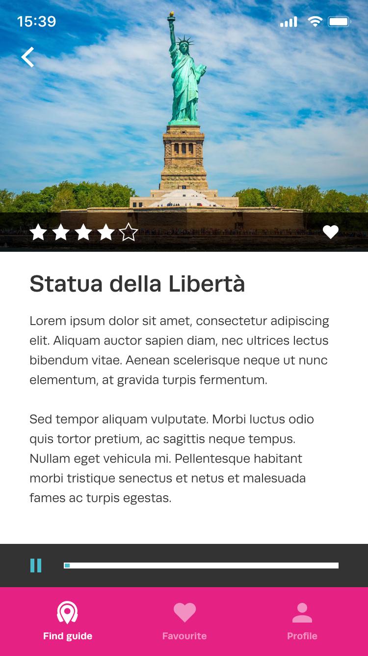 Luca Forlani Graphic Designer Guideminute final 16 ok