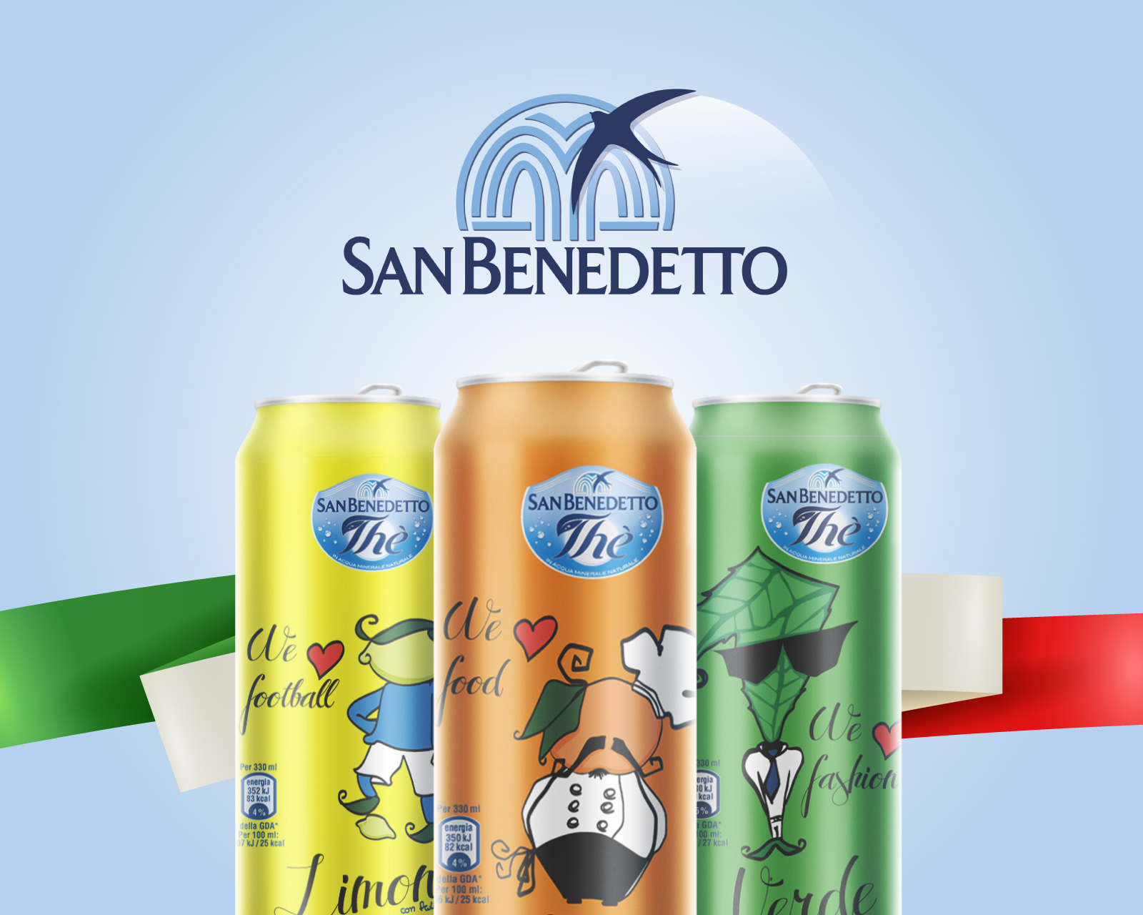 Luca Forlani Graphic Design San Benedetto Lattine te img cover