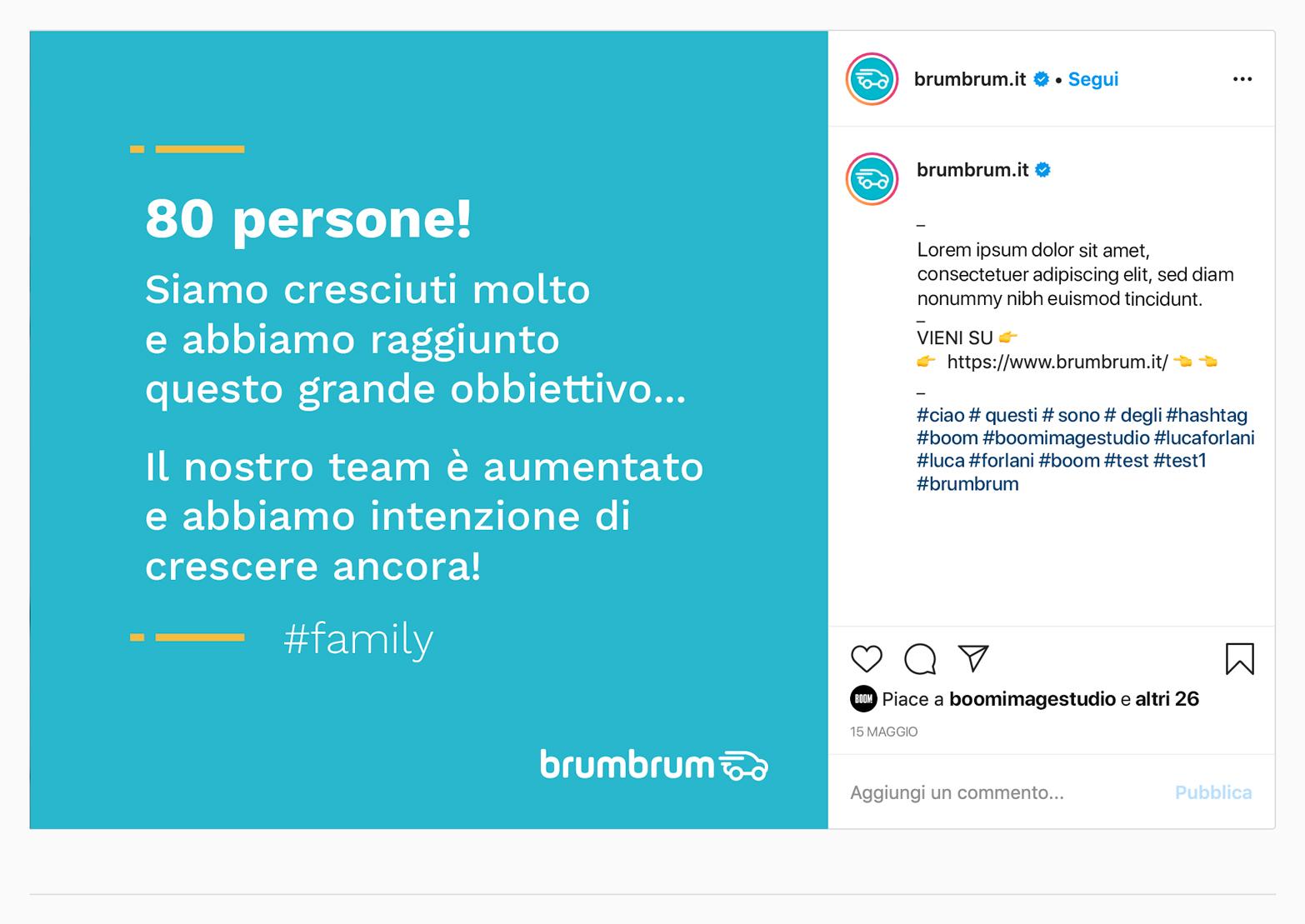Luca Forlani Insta brumbrum 2 per Boom.jpg